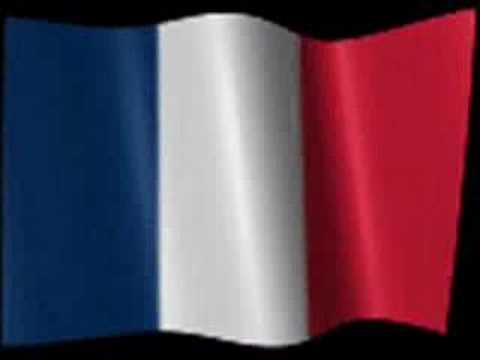 Anthem France