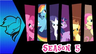My Little Pony - We