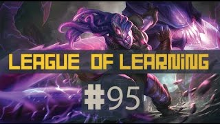 League Of Legends Learning ITA #95 - Illaoi Top (ANOTHER GAME WITH BOOSTED)(Iscriviti al canale : https://www.youtube.com/channel/UCIORVhDmmPR_dGDxAragbxQ?sub_confirmation=1 Rune e Masteries ..., 2016-06-14T09:36:30.000Z)