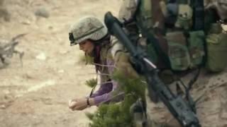 Ко Дню Печати, или Военная операция по обеспечению журналистки возможности попИсать...