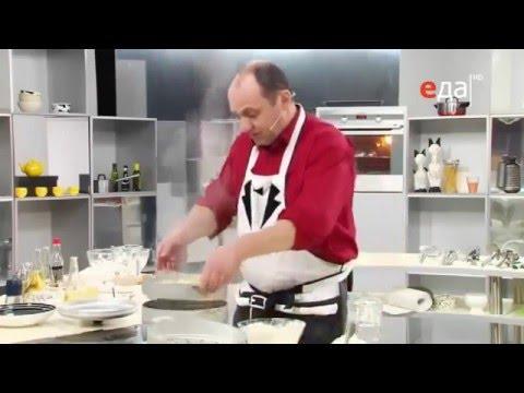 рецепт приготовления чебуреков с фаршем