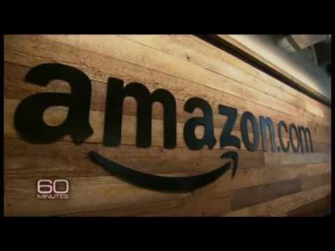 Амазон бизнес | Амазон заработок | Амазон дропшиппинг