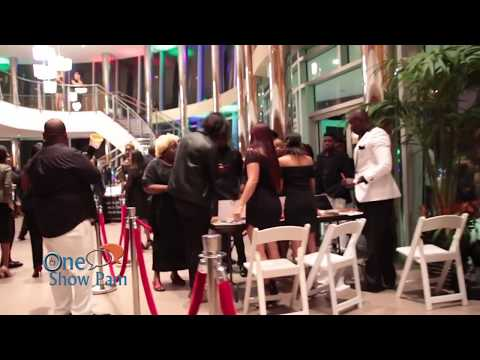 MARRIED MEN THE MOVIE GRANDE PREMIERE IN MIAMI FLORIDA 13 JANVIER 2018