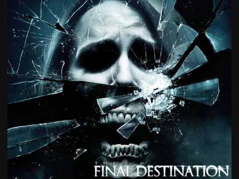 Final Destination 4 Soundtrack