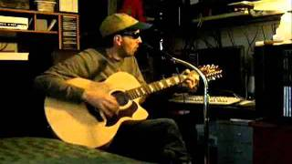 I USE THE SOAP-BY DAVID GATES PERFORMED BY MIKE JOHNSON