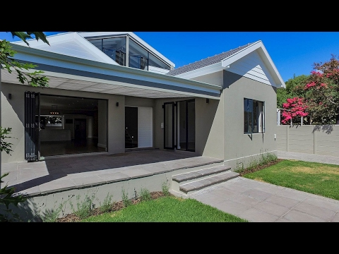 4 Bedroom House for sale in Western Cape | Cape Town | Southern Suburbs | Claremont | 1 |
