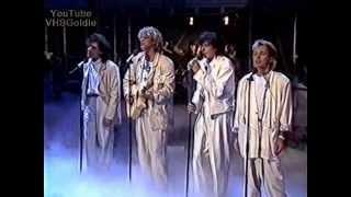 Münchener Freiheit - So lang' man Träume noch leben kann - 1988