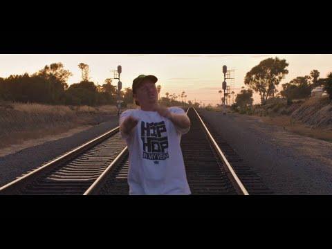 STEEZ76D - HUSH (MUSIC VIDEO)