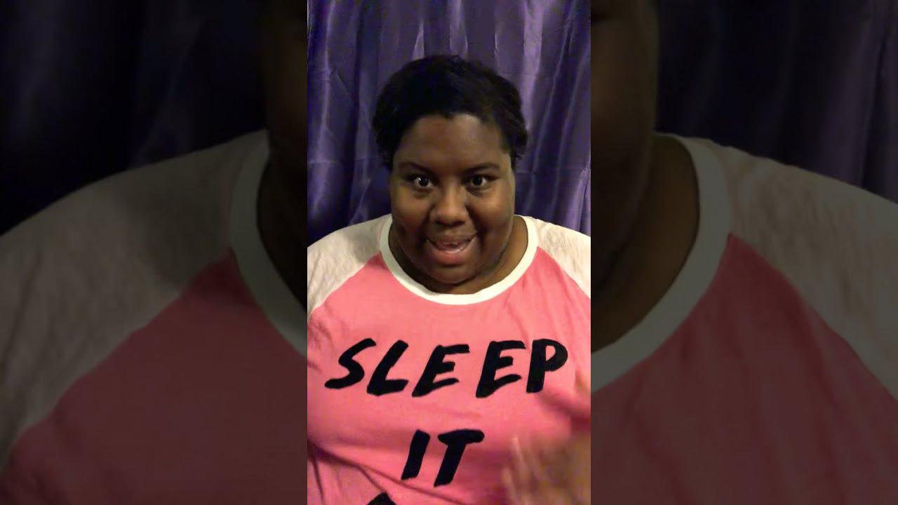 6bf93e198 Ashley Stewart bra review - YouTube