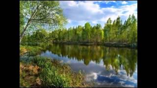 Реки России-3