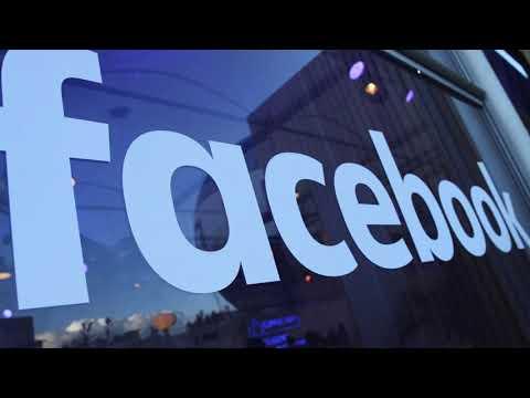FACEBOOK VIRUS ALERT Many Users Getting Fake Video Via Messenger