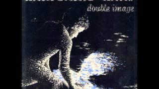 Marginal Man- Double Image