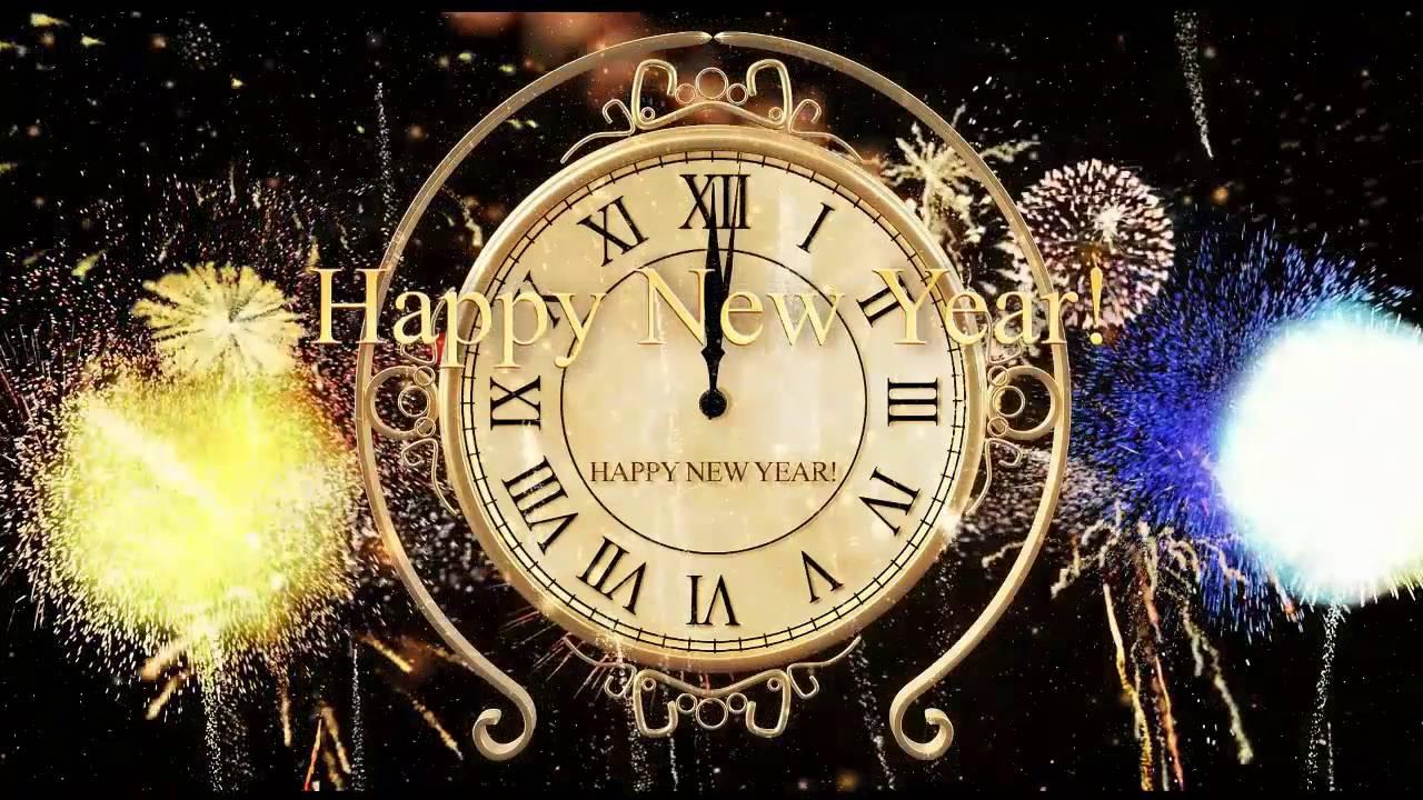 Некоторые страны отмечают новый год по лунному календарю.