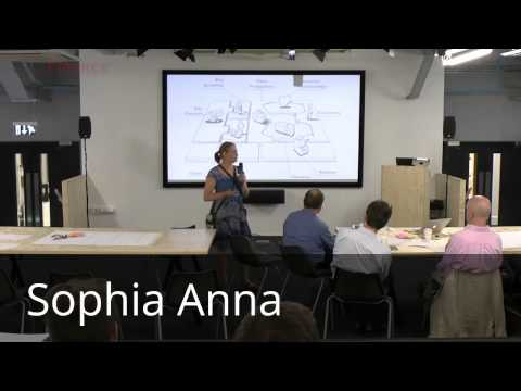 AARP 50+ Life Insurance - From New York Life‎