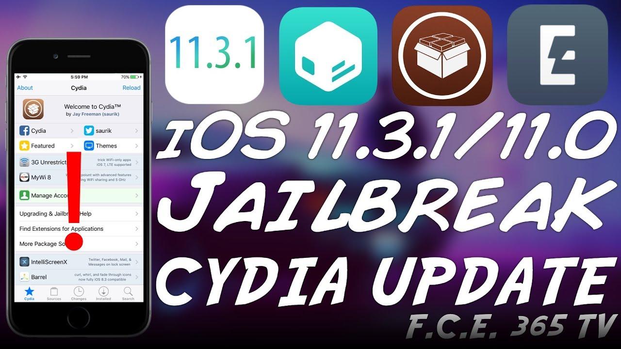 ifile cracked cydia repo/./Release.gpg