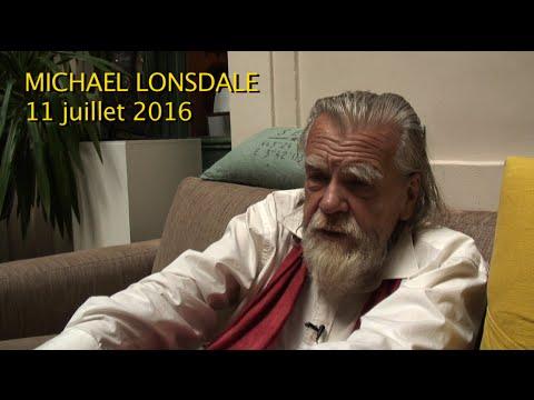 Cryptekeeper 099 Michael Lonsdale