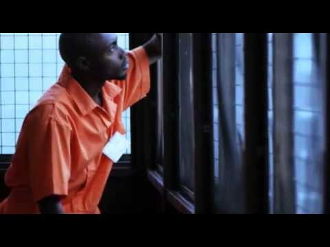 Tupac Shakur  Final 24 Hours