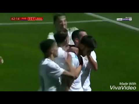 Lionel Messi Et Ronaldinho
