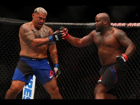 Sean Shelby's shoes: What is next for Mark Hunt?
