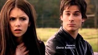Les répliques drôle et agréable de Damon Salvatore Saison 1
