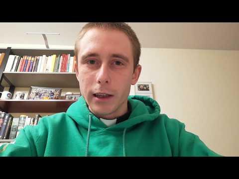 STIEKEM IN EEN GESLOTEN SPEELTUIN !! 🔒 + 😢 MEDEDELING !! - PIP #31 from YouTube · Duration:  12 minutes 49 seconds