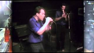 "GANG OF FOUR ""It"