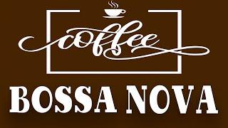 Elegant Bossa Nova - Relaxing Bossa Nova For Work, Study,Reading