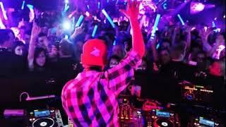 DJ DATUK'MIX BIRU-BIRU 2020