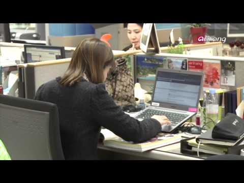In the Newsroom Ep110 45 years since the creation of the Internet