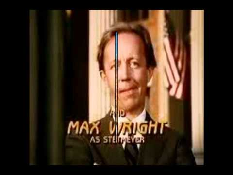 max wright scandal