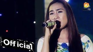 Trách Ai Vô Tình - Giáng Tiên (Live Show Happy Birthday Đại Gia Tửng P7/23)