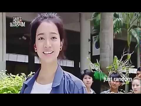 Jao Sao Chang Yon ; เจ้าสาวช่างยนต์; Mechanic Bride: Jao Sao Chang Yont