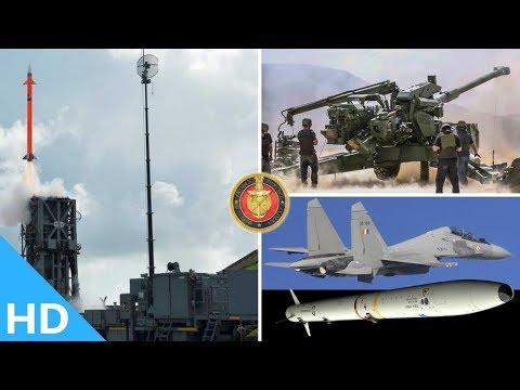 Indian Defence Updates : ASRAAM For Sukhoi-30,Barak-8 For Navy,2 New Stealth Frigates,18 More Su-30