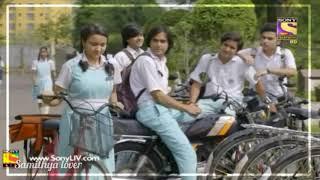 Kannukkula nikkiraya en kadhaliya song edit ninaithale inikkum serial Sameer nithya Sad status