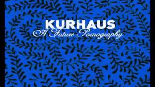 Watch Kurhaus Propaganda Of Dance video
