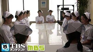 真田病院の3階スタッフの間で、秋江(河東けい)が、自分が胆のう癌だという...