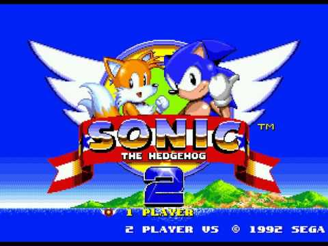 Sonic The Hedgehog 1&2 Boss Themes (Remix) W DOWNLOAD LINK!!!