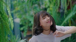 請勿轉載到B站、youku、或任何其他平台】 新垣結衣KOSE BIOLISS 植物洗...
