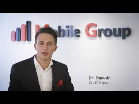 Mobile Group Corporate Final