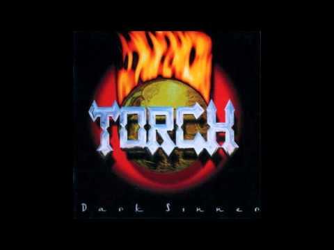 Torch - Dark Sinner (Full Album)