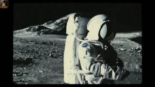 Аполлон 18 / Apollo 18 (2011) трейлер от группы МозгфильМ