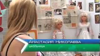 Современные и советские детские игрушки