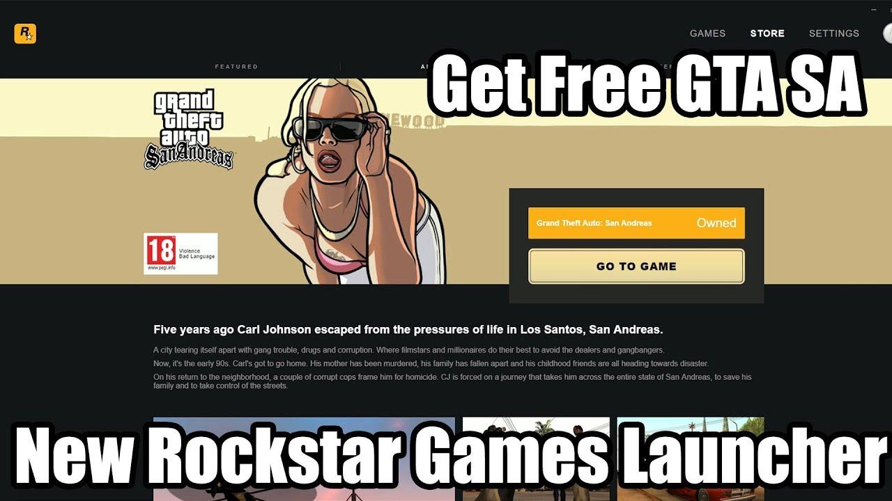 Rocks star games free download.