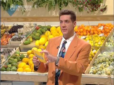 dale-winton's-supermarket-sweep--1993-general-ep-1