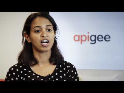 Apigee Fuels Top Of Funnel Marketing With Captora