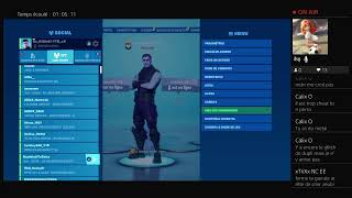[LIVE FORTNITE] SAVING THE WORLD MISSION HELP