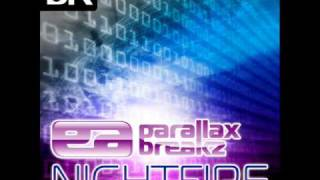 Parallax Breakz - Nightjar (Original Mix)