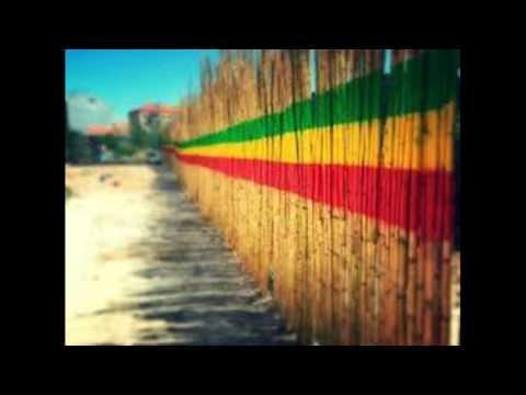 Kombet Rastafara - Kucoba Lirik Mp3