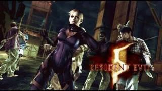 Resident Evil 5: Desperate Escape - Vídeo comentado