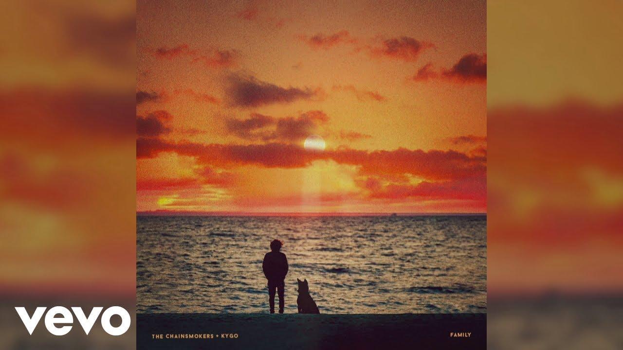 The Last Sound Track  - cover